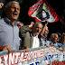 Οι φτωχοί πληρώνουν για τις μεταρρυθμίσεις στην Ελλάδα