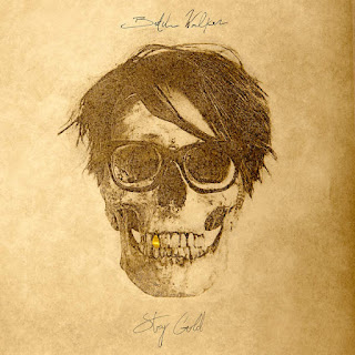 Butch Walker - Stay Gold (2016) - Album Download, Itunes Cover, Official Cover, Album CD Cover Art, Tracklist