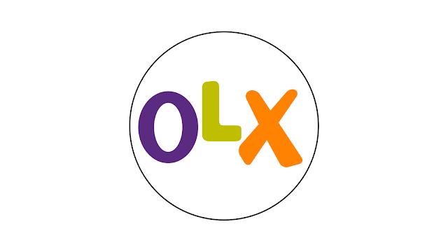 Coba Pasang Iklan di OLX.co.id, Ternyata Hasilnya ?