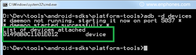 How to unlock/Relock Bootloader on Nexus devices