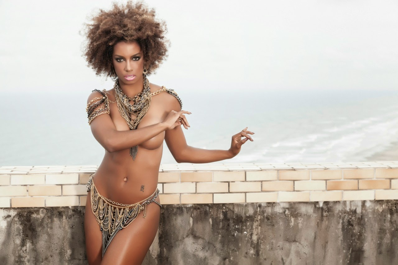 Pics Ivi Pizzott nude (18 foto and video), Pussy, Sideboobs, Feet, swimsuit 2019