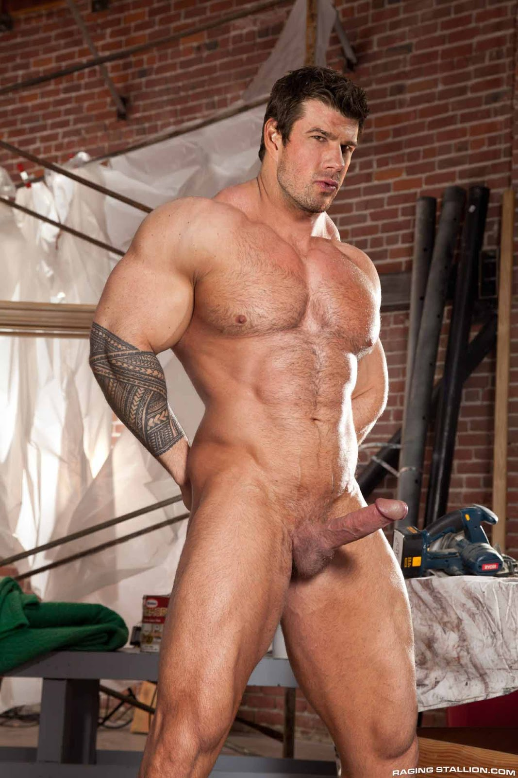 Zeb atlas nude ass, beautiful man sex or porno