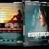 Um Olhar De Esperança DVD Capa