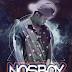 Nosboy - Eu Ainda Vejo (Kizomba)