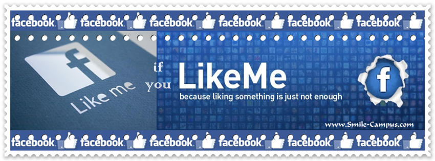 Custom Facebook Timeline Cover Photo Design Note - 9
