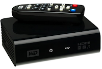 Work Download WD TV HD Media Player Firmware