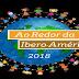 """Concurso """"Ao Redor da Ibero-América 2018"""" premia vencedores em Blumenau"""