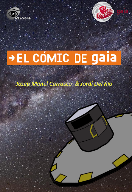 http://www.am.ub.es/~carrasco/comicGaia.pdf