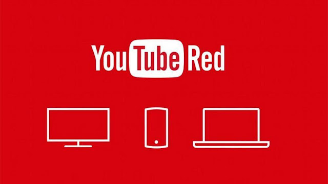 How to Get YouTube Red for FreeForever
