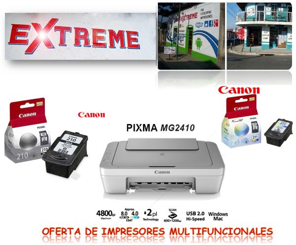 Cyber Extreme Y Edusystem House