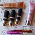 TESZT | L'Oréal téli újdonságok