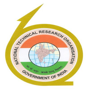 NTRO Technical Assistant Recruitment Examination 2019
