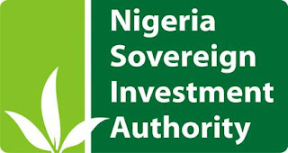 NSIA Head, Infrastructure Risk Management Vacancy