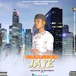 Music: Emotion- Jaye (prod. by 2flexing) @iamemotion @dj_jeffmusic