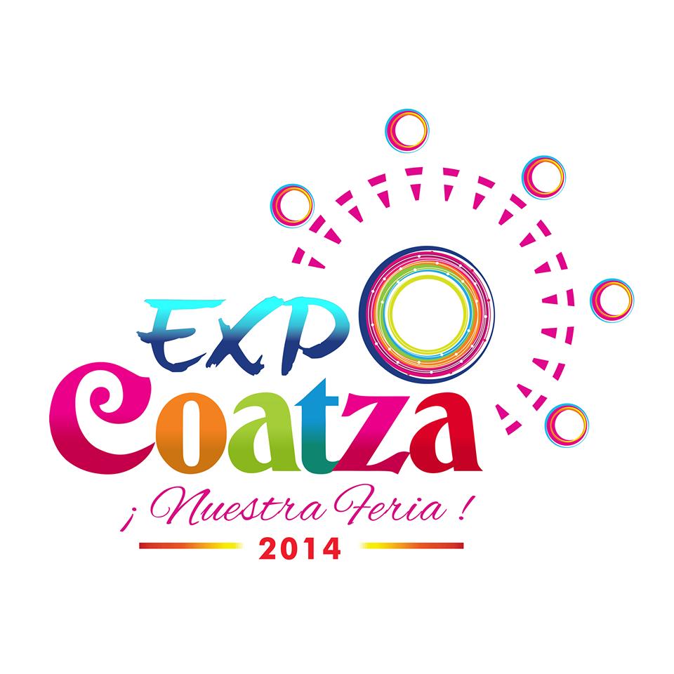 Feria Coatzacoalcos 2014