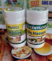 Obat Stroke dan Darah Tinggi Herbal Terlaris untuk Struk / Lumpuh Sebelah Terpercaya Asli Aman