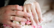 Bulan baik untuk menikah menurut pandangan islam