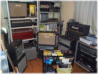 10 amplifiers