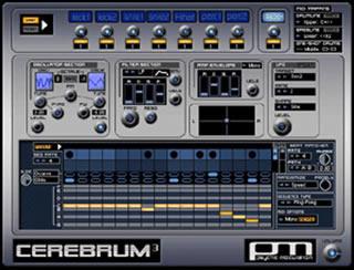 download free vst plugins for fl studio cerebrum free vst drums plugins. Black Bedroom Furniture Sets. Home Design Ideas