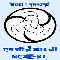 NCERT textbooks from 1st to 12th (In english,hindi and urdu