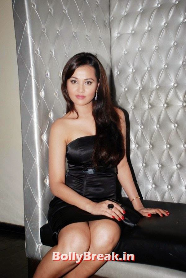 Priyanka Kothari hot body, Priyanka Kothari Hot Images
