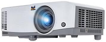 Top ten best projectors under $300 dollar for you.