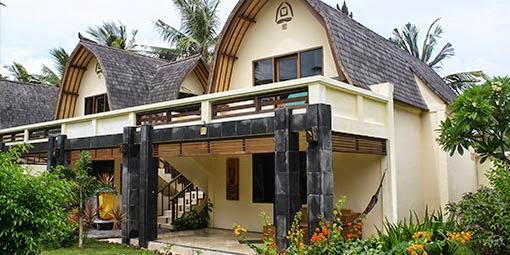 Hotel-villa-ombak-gili-trawangan