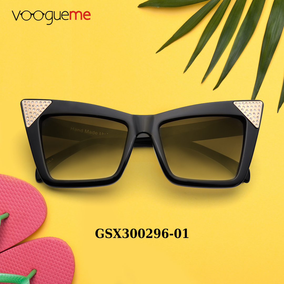 9731fce054f5 sunglasses for women 2019 voogueme livinglikev fashion blogger living like v