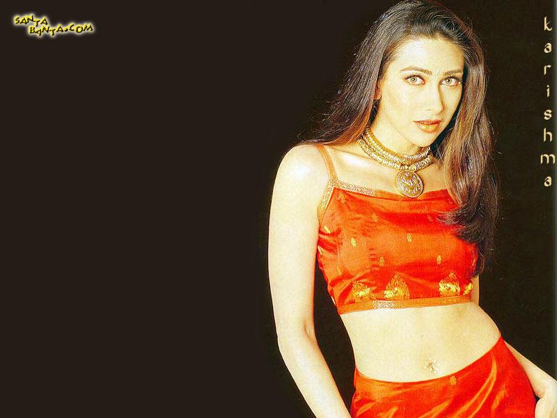 Karishma Kapoor Hot Hd Wallpapers - Hd Wallpapers Database-8979