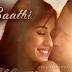 O Saathi Lyrics - Atif Aslam | Baaghi 2
