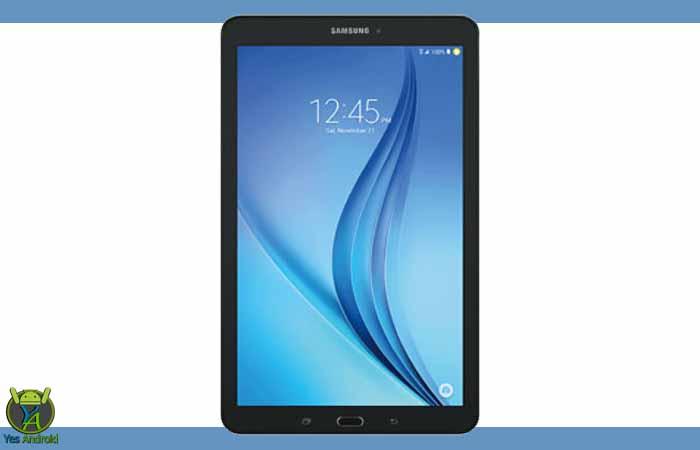 T377PVPU2BQH2 Download | Samsung Tab E 8.0 SM-T377P