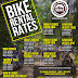 SEAAT BIKE RENTAL RATES