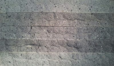 Harga Batu Susun Sirih Berbagai Jenis Terlengkap Tahun 2017