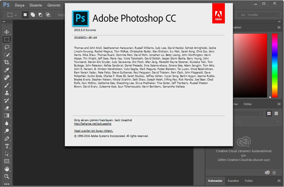 Codigo para instalar adobe photoshop cs4 earn points and get cs go skins