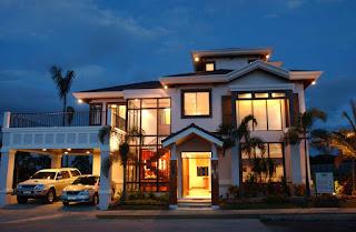 Contoh Rumah Idaman Bagi Keluarga Anda yang paling Populer