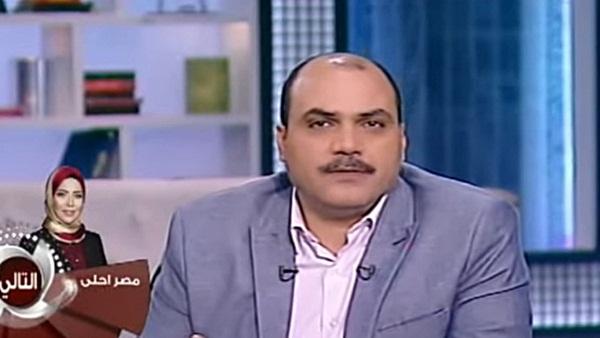 برنامج 90 دقيقة 11/7/2018 حلقة محمد الباز 11/7