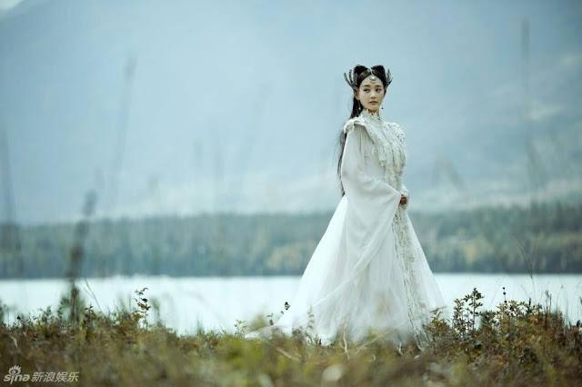 Zhao Ge Li Yi Tong