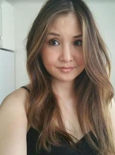 Jacqueline Cao
