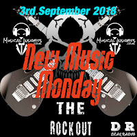 http://www.musicalinsights.co.uk/p/the-rock-out-radio-show-3rd-september.html