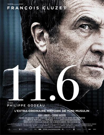 Ver 11.6 (2013) Online