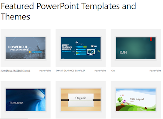 Download template powerpoint 2013 keren gallery powerpoint template power point keren gratis choice image powerpoint template powerpoint 2013 keren gallery powerpoint template and toneelgroepblik Image collections