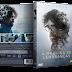 A Máquina De Lembranças DVD Capa