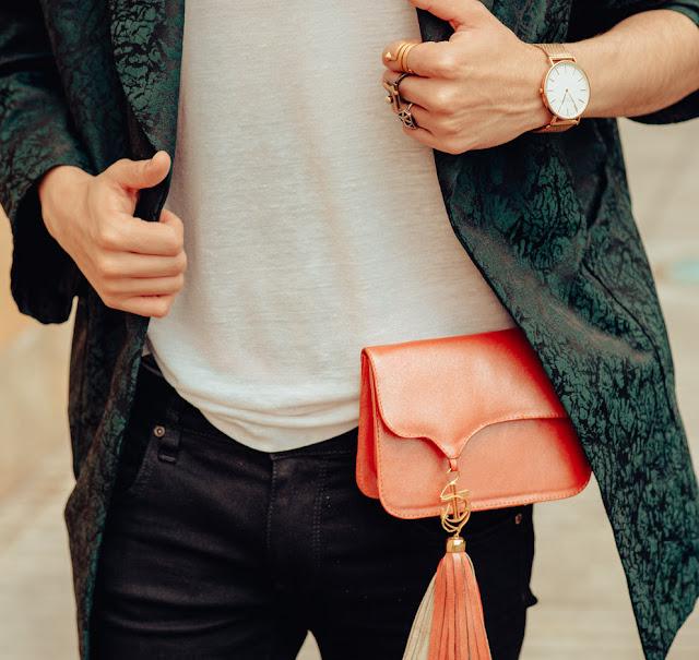 bloguero-estilo-hombres