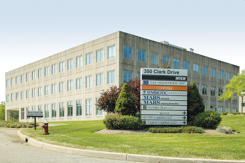 Done Deals: HFF closes $27 125 million sale of Class A