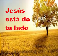 Dios quiere ayudarnos