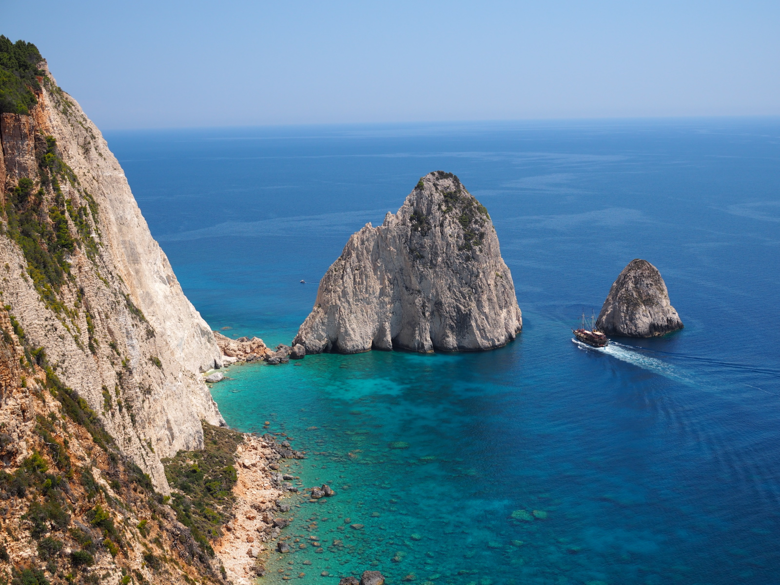 placefordreams.zakynthos.1111111.jpg