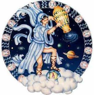 Aquarius Teen Horoscope 40