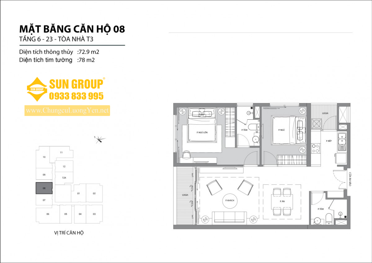 thiet-ke-can-ho-T0308-sun-grand-city-ancora-residence