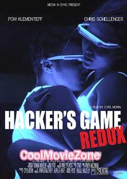 Hacker's Game Redux (2018)