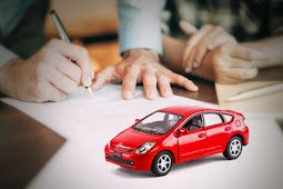8 How to apply Car and vehicle Insurance
